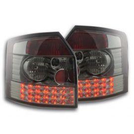 FK zadní světla LED Audi A4 Avant (B6/8E) r.v. 01-04 black
