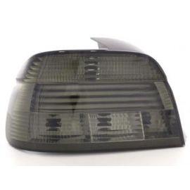 FK zadní světla LED BMW 5er E39 sedan r.v. 95-00 black