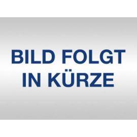 FK zadní světla LED BMW 3er E90 sedan r.v. 09-12 red/black