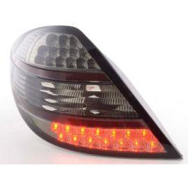 FK zadní světla LED Mercedes SLK 171 r.v. 2004-2011 black
