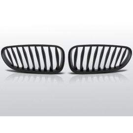 přední maska BMW Z4 (E85) 06-08 MAT BLACK