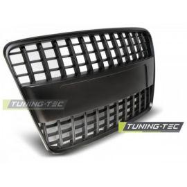 přední maska AUDI Q7 05-09 BLACK S-LINE STYLE